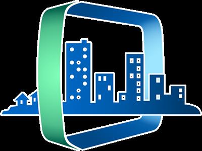 Киберград, сервисный центр • ремонт телевизоров, мониторов, ноутбуков в Твери